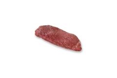 """Steak de bœuf """"Tende de tranche"""""""