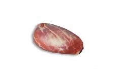 Talon de rouelle de veau